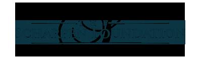 Scharpen Foundation